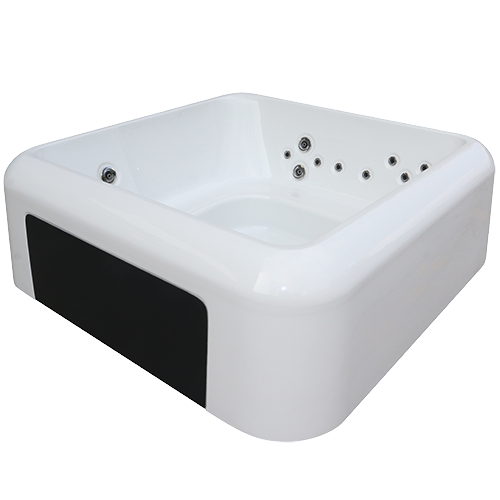 SPA-jacuzzi-PEIPS-ICE-cote-d5abef48