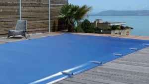 couverture piscine angers