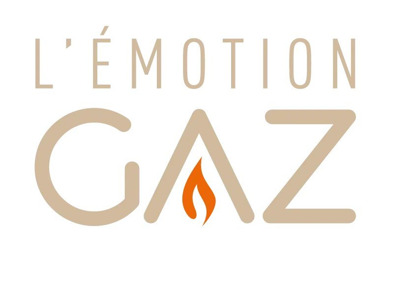 l'emotion gaz logo 2