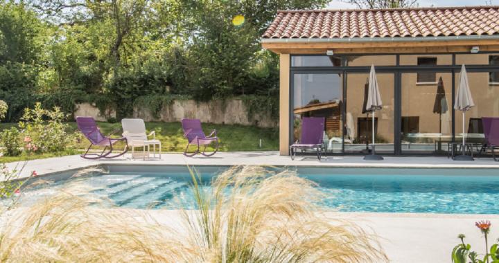 installation piscine angers logidecor