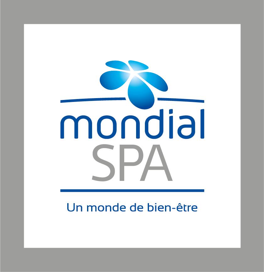 logo-mondial-SPAgris-EXE-01