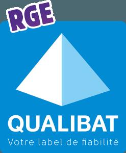 logo_qualibat-RGE_2015
