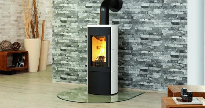 poele cheminee logidecor angers 3