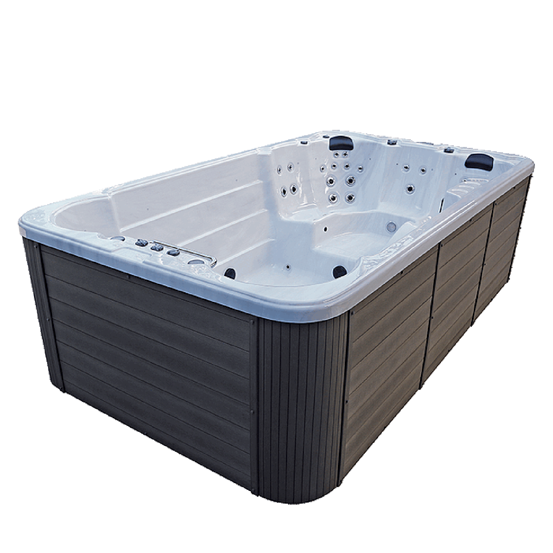 spa-de-nage-SWIM-SPA logidecor peips