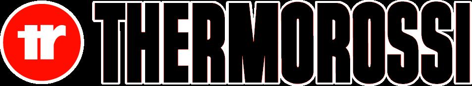 thermorossi logo